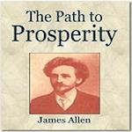 Path Of Prosperity