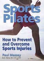 Sports Pilates