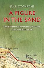 A Figure in the Sand