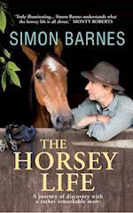 Horsey Life