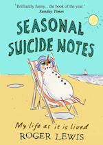 Seasonal Suicide Notes