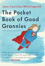 The Pocket Guide to Good Grannies