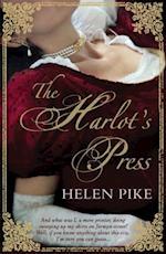 Harlot's Press