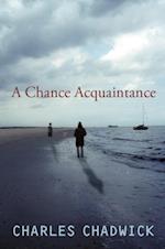 Chance Acquaintance