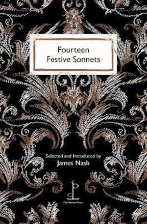 Fourteen Festive Sonnets