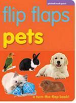 Flip Flops - Pets (Flip Flaps)