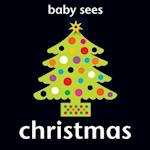 Baby Sees - Christmas af Chez Picthall
