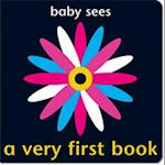 Baby Sees - A Very First Book (Baby Sees)