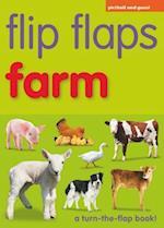 Flip Flaps Farm (Flip Flaps)