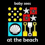 Baby Sees - Seaside (Baby Sees)