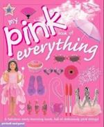 My Pink Book of Everything