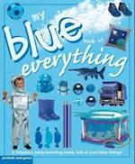 My Blue Book of Everything