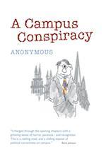 Campus Conspiracy
