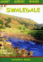 Swaledale (Walking Country S, nr. 18)
