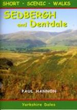 Sedbergh and Dentdale (Walking Country S, nr. 19)
