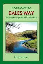 Dales Way (Walking Country S)
