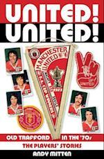 United! United!