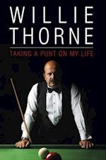 Willie Thorne