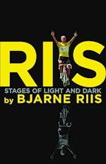 Riis af Bjarne Riis, Lars Steen Pedersen, Ellis Bacon