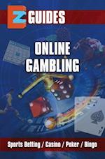 Online Gambling (EZ Guides)