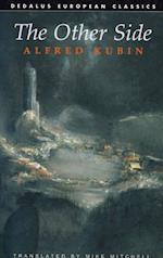 Other Side af Alfred Kubin