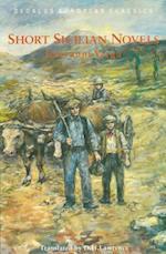 Short Sicilian Novels