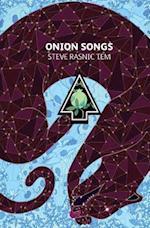 Onion Songs af Steve Rasnic Tem