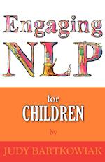 NLP for Children (Engaging NLP, nr. 3)