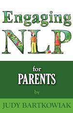 NLP for Parents af Judy Bartkowiak