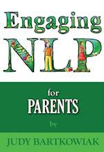NLP For Parents