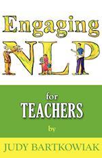 NLP for Teachers af Judy Bartkowiak
