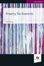 Property Tax Essentials