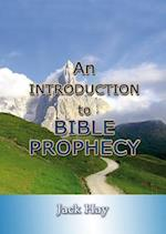 Introduction to Bible Prophecy af Jack Hay