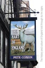 The Hart of England