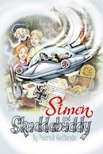 The Adventures of Simon and Skudabbudy