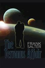The Terranus Affair