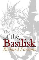 The Den of Basilisk