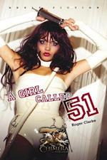 Girl Called 51