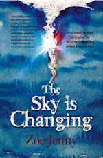 Sky Is Changing