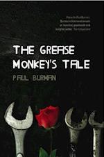 Grease Monkey's Tale