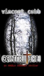 Contrition