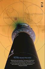 The Lighthouse (Salt Modern Fiction S)