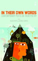 In Their Own Words (Anthologies)