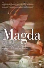 Magda af Meike Ziervogel