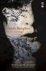 Clara's Daughter af Meike Ziervogel