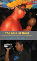 The Line of Dust: Bororo Culture Between Tradition, Mutation and Self-Representation