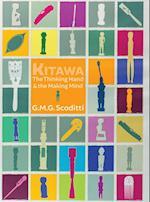 Kitawa: The Thinking Hand and the Making Mind