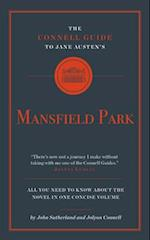 The Connell Guide to Jane Austen's Mansfield Park