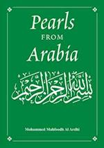 Pearls from Arabia