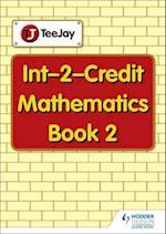 TeeJay Maths